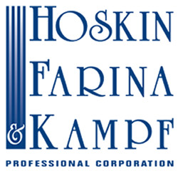 Hoskin Farina & Kampf, P.C. - Client Portal